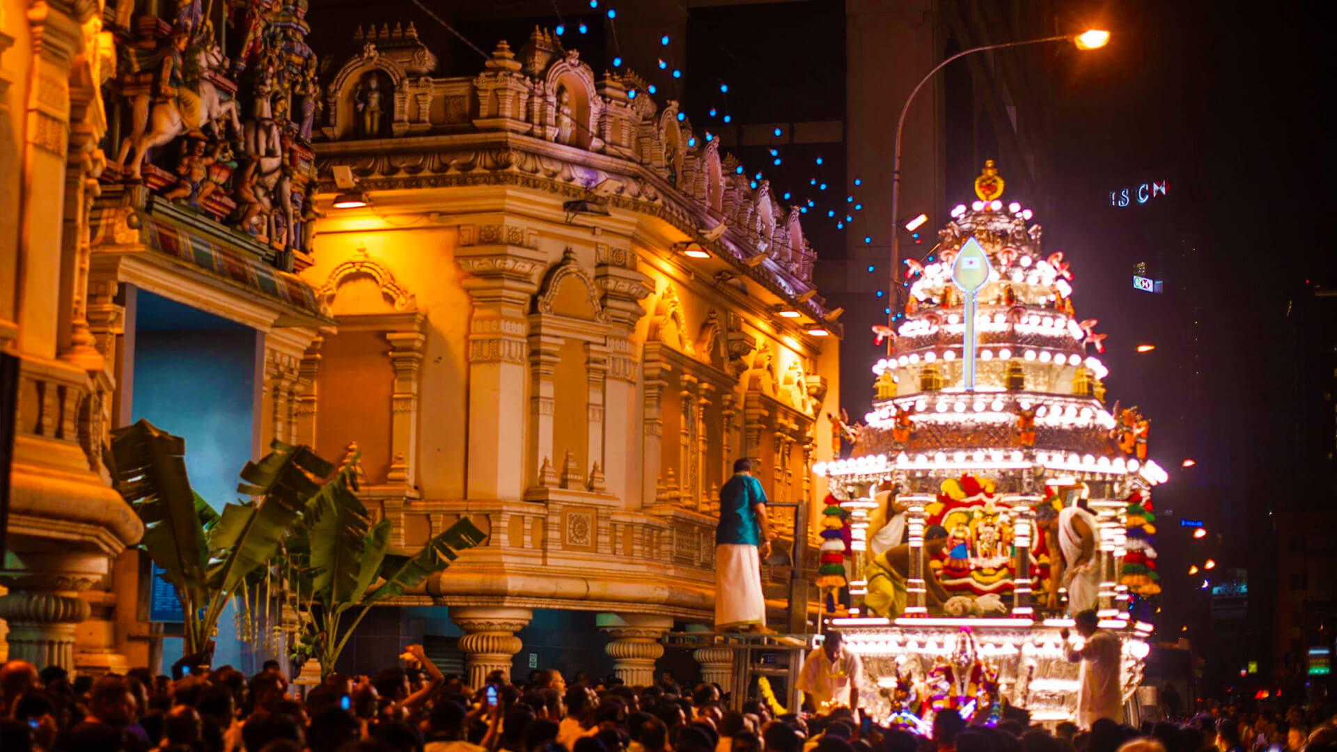 Thaipusam_Festival_Attractions