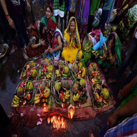 Chhath_Puja_Attractions