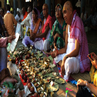 Pitrapaksha_Mela_Attractions