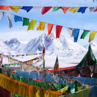 Losar_Celebrations_Tours