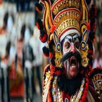 Mysore_Dussehra_Package_Tour