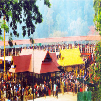 Sabarimala_Festival_Attractions