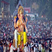 Ganesh_Chaturthi_Attractions