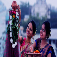 Gudi_Padwa_Package_Tour