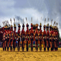 Hornbill_Festival_Attractions