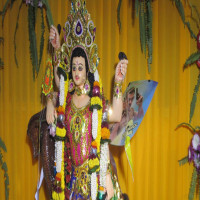 Vishwakarma_Puja_Attractions