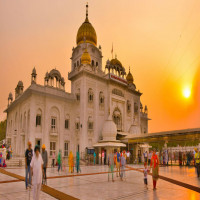 Guru_Ram_Das_Jayanti_Attractions