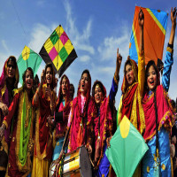 Lohri_Attractions