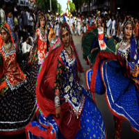 Teej_Festival_Attractions