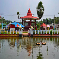 kharchi_puja_Attractions