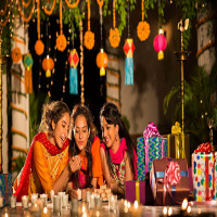 Diwali_Package_Tour