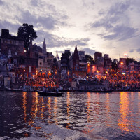 Ganga_Dussehra_Attractions