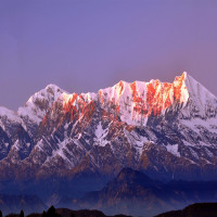 Nanda_Devi_Fair_Attractions