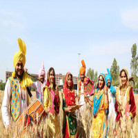 Baisakhi_Sightseeing