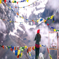 Himachal_Winter_Carnival_Attractions