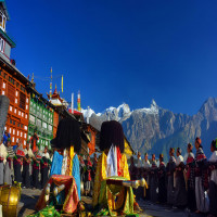 Phulaich_Festival_Attractions