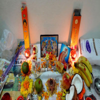 Dhanteras_Attractions