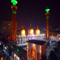 Milad_un_NabiId_e_Milad_Attractions