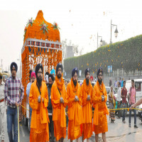 Guru_Nanak_Jayanti_Attractions