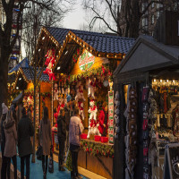 Christmas_Day_Attractions