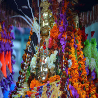 Kullu_Dusshera_Attractions