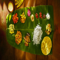 Ugadi_Attractions