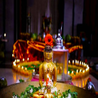 Mahavir_Jayanti_Attractions