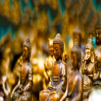 Buddha_Purnima_Attractions