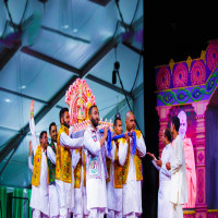 Guru_Purnima_Attractions