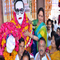 Ambedkar Jayanti Package Tour