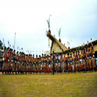 Moatsu_Festival_Attractions