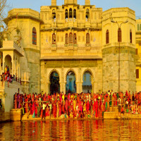 Mewar_Festival_Attractions