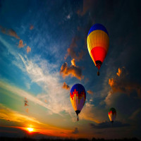 Hot_Air_Balloon_Attractions