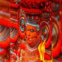 Perumthitta_Tharavad_Attractions