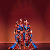 Mamallapuram_Festival_Attractions