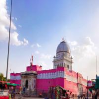 Karni_Mata_Festival_Attractions