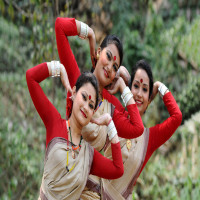 Rongali Bihu Package Tour