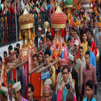 Kullu Dusshera Places to See