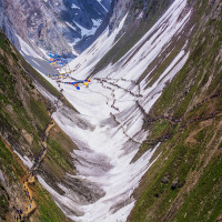 Amarnath_Yatra_Attractions