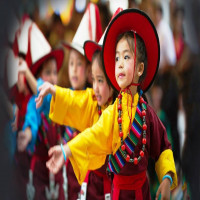 Losar_Celebrations_Attractions