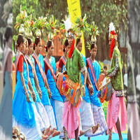 Bhadli Mela Package Tour