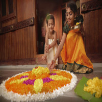 Onam_Festival_Attractions