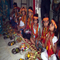 Navratri Travel