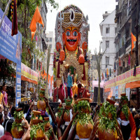 Gudi Padwa Places to See