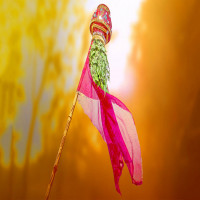 Gudi_Padwa_Attractions