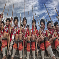 Hornbill_Festival_Package_Tour