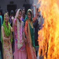 Lohri Travel Plan