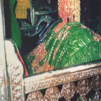 Ajmer Sharif Sight Seeing Tour