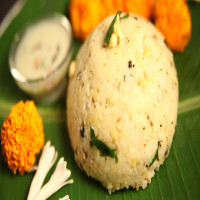 Pongal Place to visit