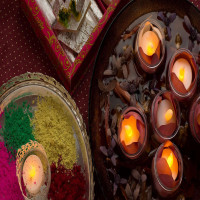 Diwali_Attractions